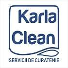 Karla Clean Services & Maintenance S.R.L. logo
