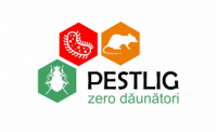 Pestlig Active Solutions S.R.L. logo